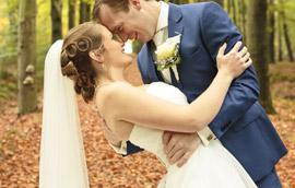 bruidproef