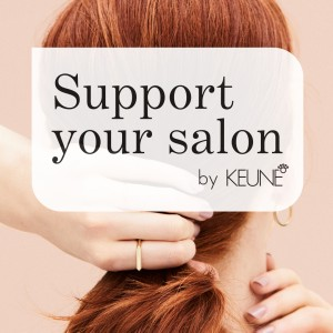 2020-Keune-Covid19-Support-Your-Salon-1080x1080-02 (1)